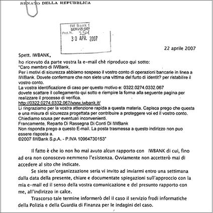 lettera-iw-phishing-senatore.png