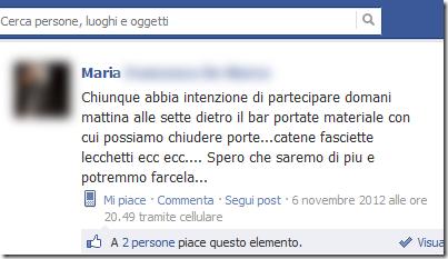 img: lecchetti.png